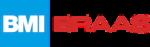 braas logo