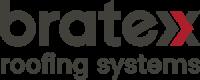 bratex logo