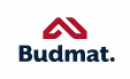budmat logo