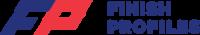 finishprofiles logo