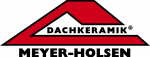 meyer holsen logo